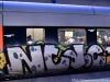 danish_graffiti_steel-dsc_2620