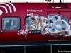 danish_graffiti_steel-dsc_2624