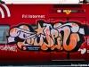 danish_graffiti_steel-dsc_2629