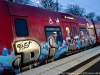 danish_graffiti_steel-dsc_2639
