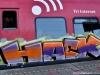 danish_graffiti_steel-dsc_2673