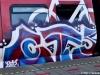 danish_graffiti_steel-dsc_2674
