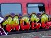 danish_graffiti_steel-dsc_2675