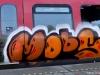 danish_graffiti_steel-dsc_2676