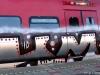 danish_graffiti_steel-dsc_2677