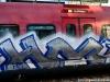 danish_graffiti_steel-dsc_2680