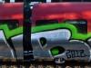 danish_graffiti_steel-dsc_2683-edit