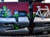 danish_graffiti_steel-dsc_2685-edit