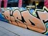 danish_graffiti_steel-dsc_2689