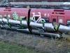 danish_graffiti_steel-dsc_2691