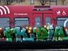 danish_graffiti_steel-dsc_2828