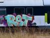 danish_graffiti_steel-dsc_2844