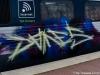 danish_graffiti_steel-dsc_2862