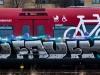 danish_graffiti_steel-dsc_2870