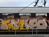 danish_graffiti_steel-dsc_3009