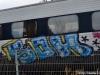 danish_graffiti_steel-dsc_3012
