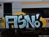 danish_graffiti_steel-dsc_3023