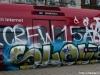 danish_graffiti_steel-dsc_3040