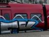 danish_graffiti_steel-dsc_3042