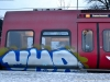 danish_graffiti_steel-dsc_3078