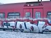 danish_graffiti_steel-dsc_3082