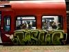 danish_graffiti_steel-dsc_3120