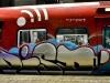 danish_graffiti_steel-dsc_3134