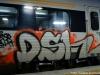 danish_graffiti_steel-dsc_8405