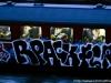 danish_graffiti_steel-img_3249