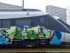 danish_graffiti_steel-photo-05-01-13-12-48-47