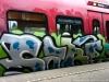 danish_graffiti_steel-photo-17-11-12-13-42-05