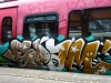 danish_graffiti_steel-photo-17-11-12-13-42-14