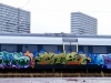 danish_graffiti_steel-photo-20-10-12-13-06-12