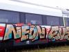 danish_graffiti_steel-photo-20-10-12-13-09-48