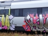 danish_graffiti_steel-photo-20-10-12-13-09-54
