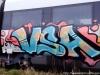 danish_graffiti_steel-photo-20-10-12-13-11-12