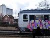 danish_graffiti_steel-photo-30-12-12-15-18-43
