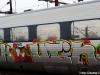 danish_graffiti_steel2-dsc_9199
