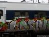 danish_graffiti_steel2-dsc_9201