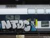 danish_graffiti_steel2-dsc_9223