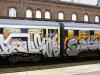 danish_graffiti_steel2-img_1584