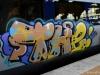 danish_graffiti_steel_dsc_1996