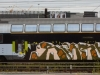 danish_graffiti_steel_dsc_2035
