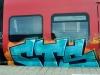 danish_graffiti_steel_dsc_2039