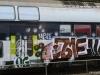 danish_graffiti_steel_dsc_2052