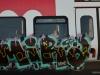 danish_graffiti_steel_dsc_2059