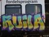 danish_graffiti_steel_dsc_2061