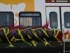 danish_graffiti_steel_dsc_2062