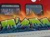 danish_graffiti_steel_dsc_2064