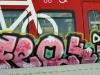 danish_graffiti_steel_dsc_2066